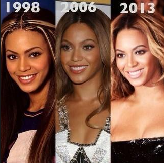 black-dont-crack-beyonce
