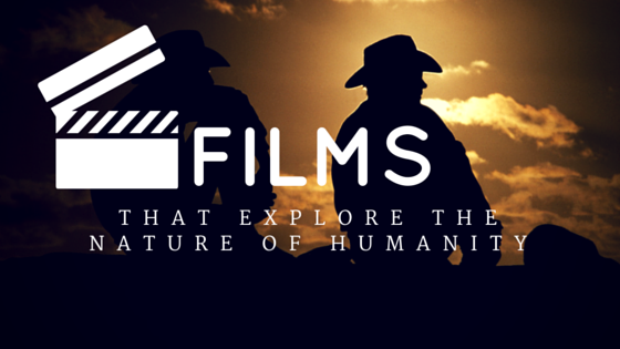 top-recent-films-that-explore-the-nature-of-humanity