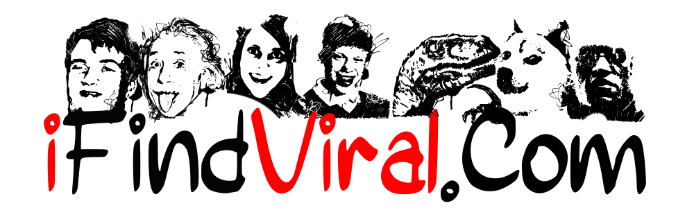 iFindViral.com