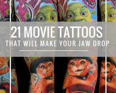 movie-tattoos