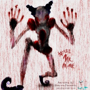 scary-pokemon-mr-mime